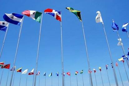 Proceso de independencia de América Latina