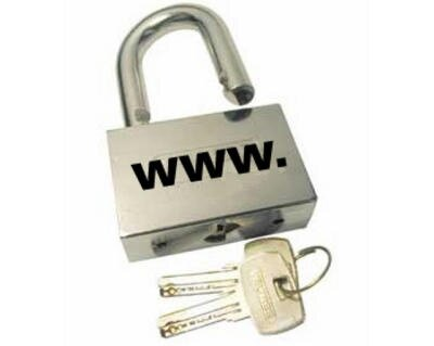 Eliminación restricciones de Internet
