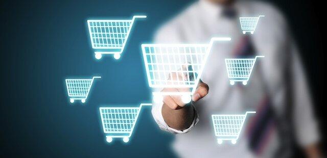 Primer Web de compra Colectiva