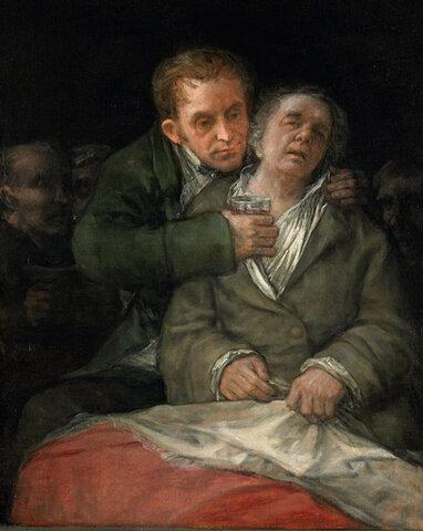 Medicina Social en Chile