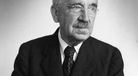 John Dewey: What He Did For The Philosophy of Science timeline