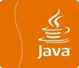 JDK 1.0 (Java Development Kit)