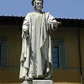 Francisco Di Marco