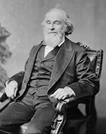 Henry C. Metcalf