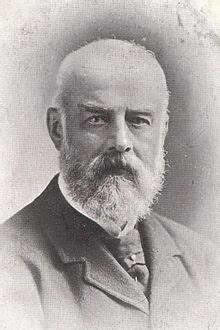 Frederick Halsey