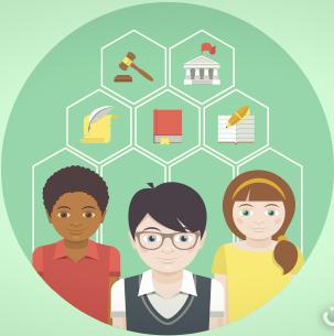 Importancia de la Educación Humanista