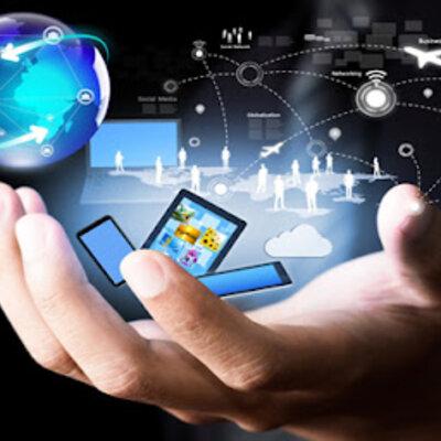 Tecnologias emergentes  timeline