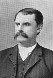 Harlow S. Pearson
