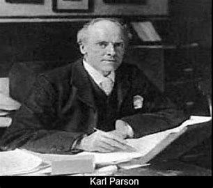 Carl C. Parsons