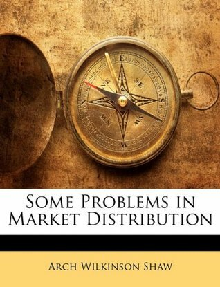 Publicaciones de las primeras ediciones de libros de marketing.