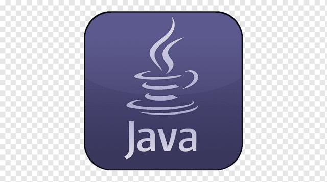 Java para movil y empresarial