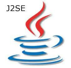J2SE 1.3