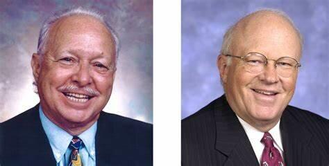 Hersey y Blanchard