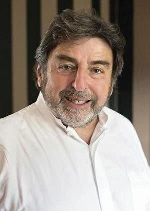 Jacques Horovitz