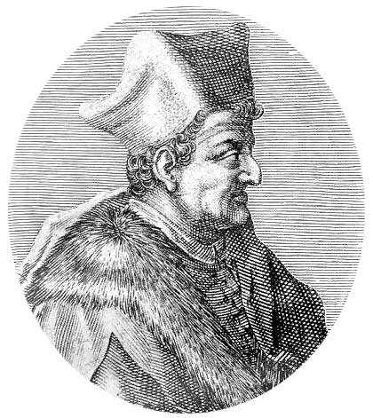 Lorenzo Valla (1407-1457)