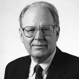 Harold J. Leavitt