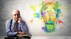 El aporte de Kotler a la evolución del marketing