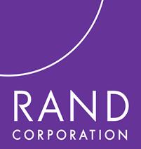 Fundación de RAND Corporation (Research and Development).