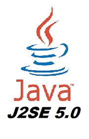 Java versión 5.0