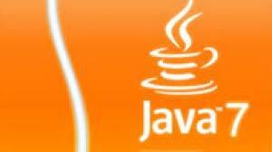 Proyecto Dolpin (Java 7)
