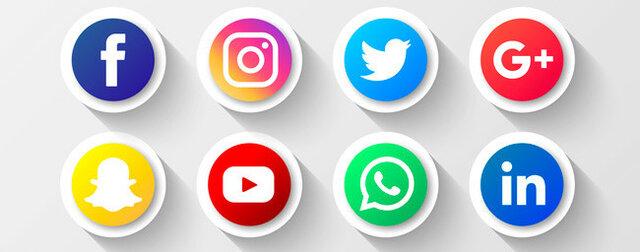 Inversiones en redes sociales