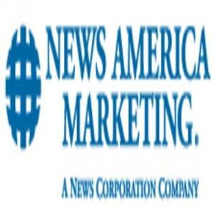 Creacion de American Marketing