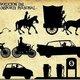 Evolucion de los medios de transporte