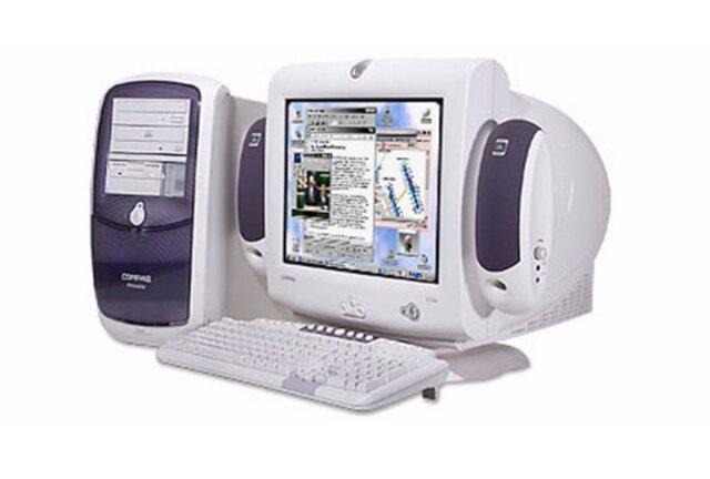 En los 2000