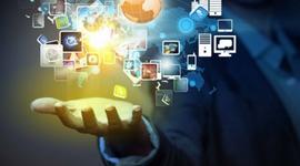 principales tecnologías emergentes más importantes hasta la fecha timeline