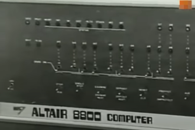 kits de ordenadores de automontaje