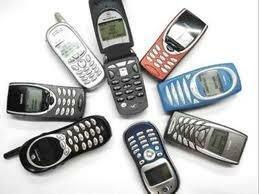 Se producen importantes avances en la tecnología 2G, que sentaría las bases de la futura explosión de la televisión móvil.