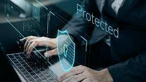 Seguridad de datos o ciberseguridad