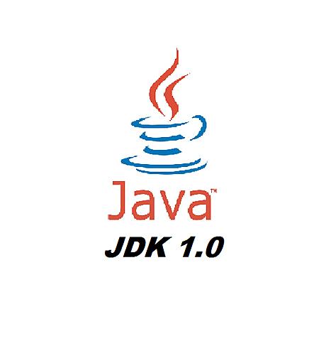 Lanzamiento de JDK