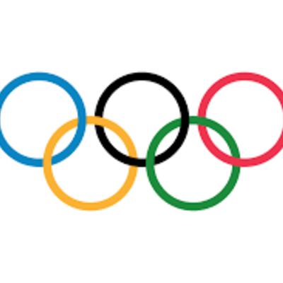 Historia de los Juegos Olímpicos Kimberly Gutierres 202120060067 timeline