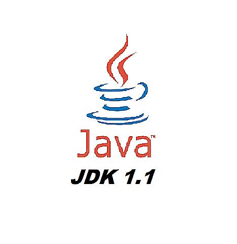 JDK 1.1