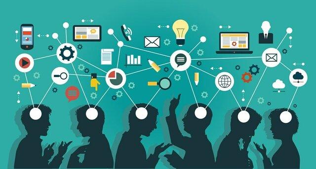 Invenciones del Humanismo Digital Actual