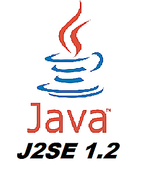 JDK 1.2