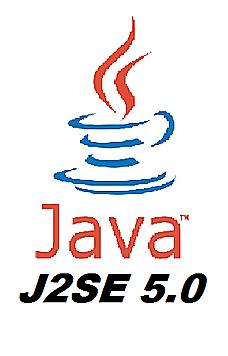 J2SE 5.0
