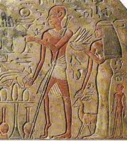 1-Egipto