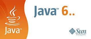 Java SE 6