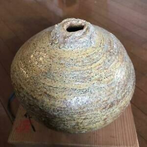 Período Yayoi (500 a.C.-300 d.C.).