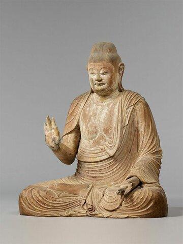 Período Heian (794-1185).