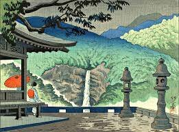 Período Kamakura (1185-1392).