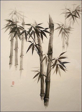 Período Muromachi (1392-1573).