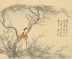 Dinastía Qing (1644 y 1911)