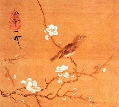 China: Dinastía Song