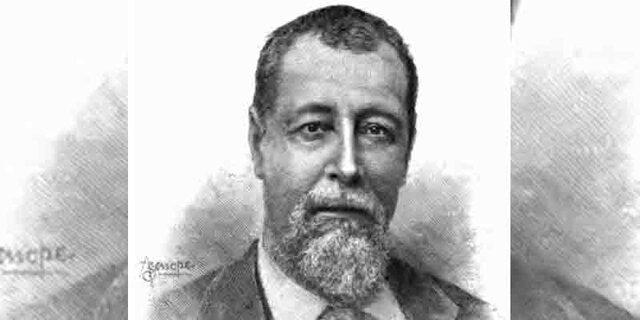 El gobierno liberal de Justo Rufino Barrios