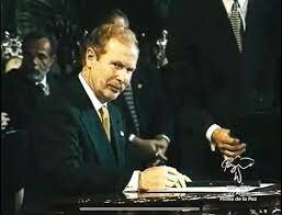 Se firmaron los últimos acuerdos de paz