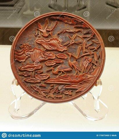 Dinastía Yuan (1280 y 1368)
