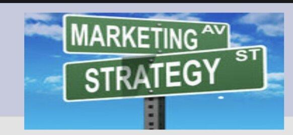 Nacimiento de el Marketing